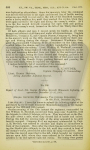 1864-12 Iowa 35th, Battle of Nashville report, page 1 of 2