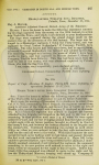 1864-12 Iowa 35th, Battle of Nashville report, page 2 of 2